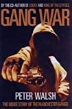 Gang War: The Inside Story of the Manchester Gangs