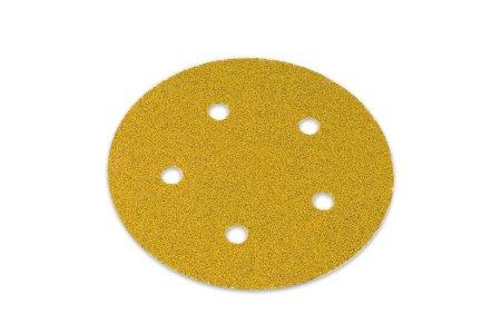 norton-dischi-abrasivi-125-mm-5-con-5-fori-autoadesivi-p320-100-dischi