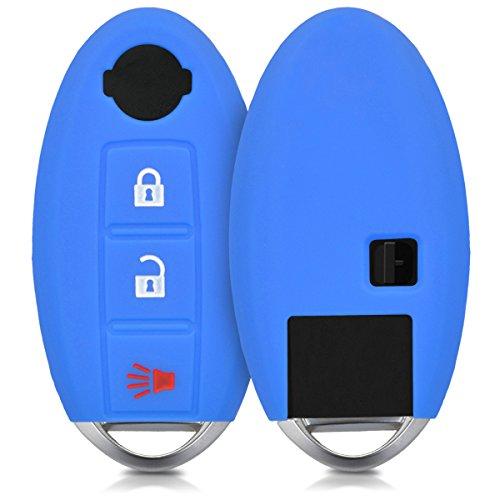 kwmobile-housse-en-silicone-pour-nissan-3-bouton-clef-de-voiture-housse-etui-de-protection-cles-key-