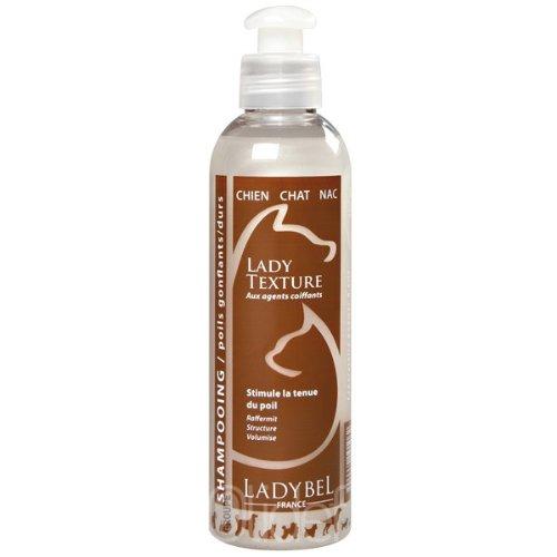 ladybel-lady-textur-shampoo-fur-hunde