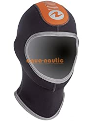 Cagoule de plongée 5 mm Unisexe Aqualung Dive - L