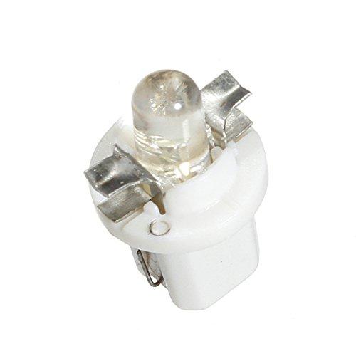 led-lampe-toogoor10x-t5-b85d-led-blanc-indicateur-de-speedo-tableau-de-bord-jauge-de-dash-cote-inter