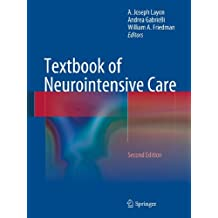 Textbook of Neurointensive Care (English Edition)