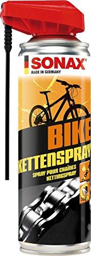 SONAX 876200 Bike KettenSpray 300ml
