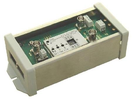 vuv-219-mhm-universal-amplifier-with-eingangsseitiger-potential-division-and-video-failure-notificat