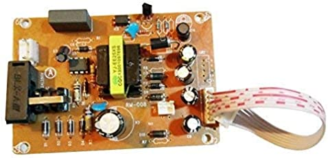 Universal SetTop Box Power Supply Circuit Board SMPS for Free to Air D2H, DTH, Tata Sky, Set Top Box, Satellite Receiver Etc.