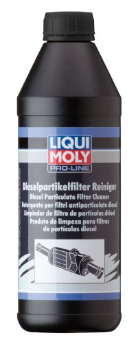 liqui-moly-5169-cleaner-diesel-particulate-filters