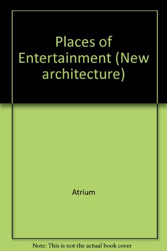 New architecture. t.9 : galerias comerciales