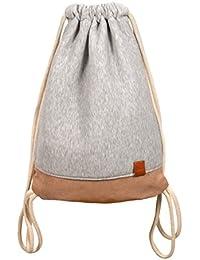 suchergebnis auf f r beutel rucksack koffer rucks cke taschen. Black Bedroom Furniture Sets. Home Design Ideas