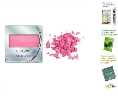gift-set-3-pack-blash-on-lifeford-paris-cheek-color-noc11-pink