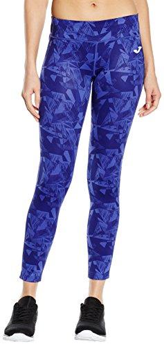 Joma 900135.700 Pantalon Femme Bleu