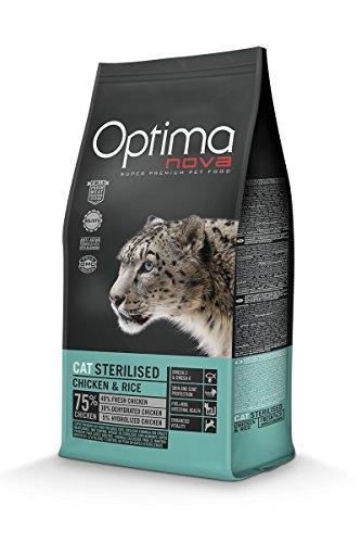 optimanova-super-premium-sterilised-katzenfutter-trockenfutter-hahnchen-und-reis-8-kg-hypoallergen-4