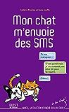 Mon chat m'envoie des SMS