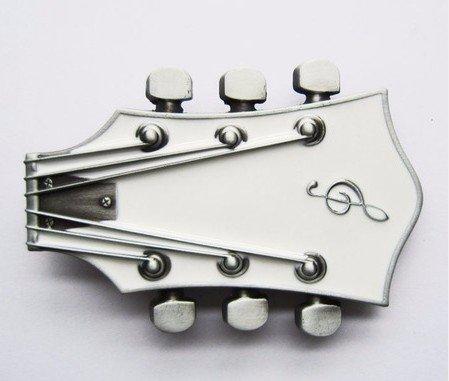 boucle-mode-homme-ceinture-western-homme-country-original-cowboy-guitare-frette