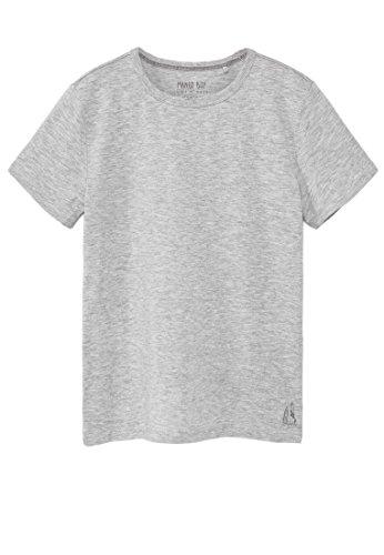mango-kids-t-shirt-manches-a-t-shirt-revers-taille13-14-ans-couleurgris-chine-moyen