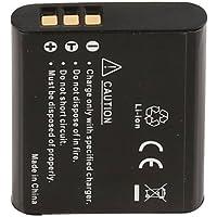 Energizer - EZ-OL90B - Batterie de rechange pour appareil photo numérique Olympus LI-90B