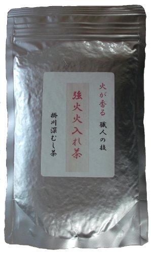 alto-calore-bruciando-t-value-pack-fukashi-kakegawa-t-al-vapore-pezzi-200gx2-impostare-metro-400g-90