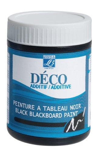 lefranc-bourgeois-peinture-additif-deco-peinture-a-tableau-230-ml-noir