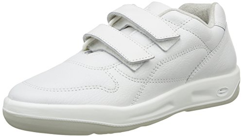 TBS Archer, Chaussures Multisport Outdoor homme, Blanc, 41 EU