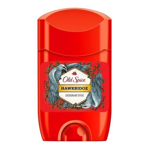old-spice-hawkridge-deodorant-stick-50-ml