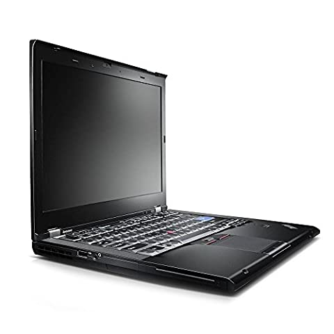 Lenovo ThinkPad T420s Notebook 14