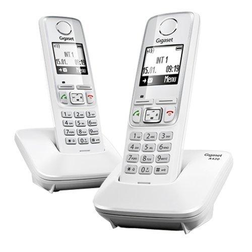gigaset-a420-telfono-fijo-color-blanco