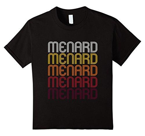 kids-menard-tx-vintage-style-texas-t-shirt-8-black