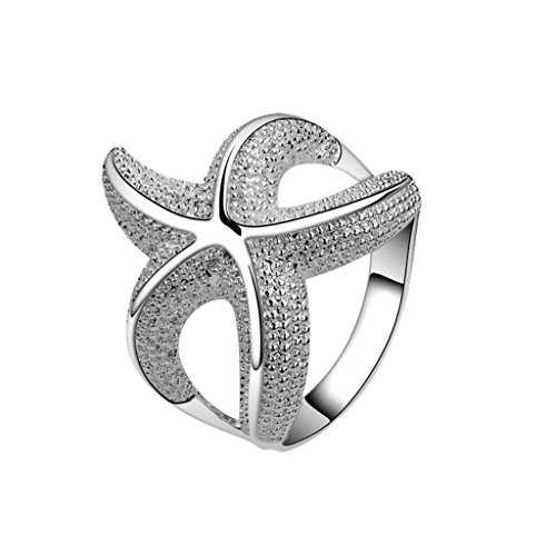 magideal-gioielli-in-argento-a-forma-di-anello-di-modo-delle-donne-di-lusso-stella-marina-oceano-sea