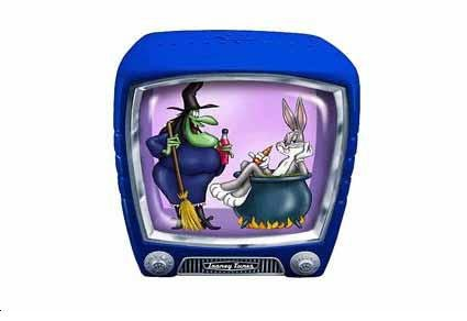 witch-hazel-bugs-bunny-tv-set