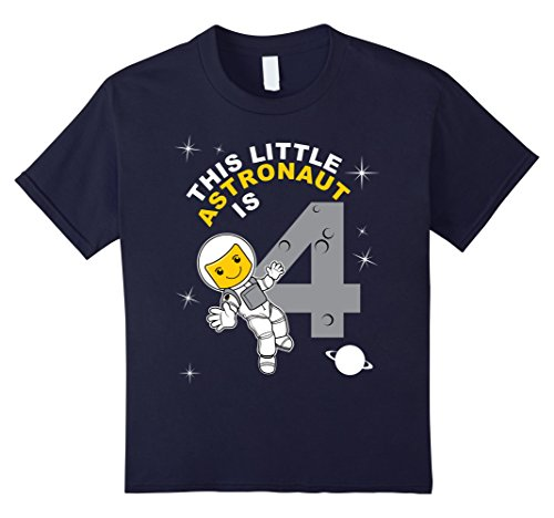 kids-4th-birthday-boys-astronaut-t-shirt-space-4-year-old-kinder-gre-140-navy