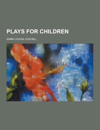 Plays for Children