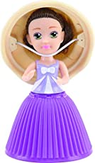Cupcakes Surprise Doll - Lucille (As seen on TV)