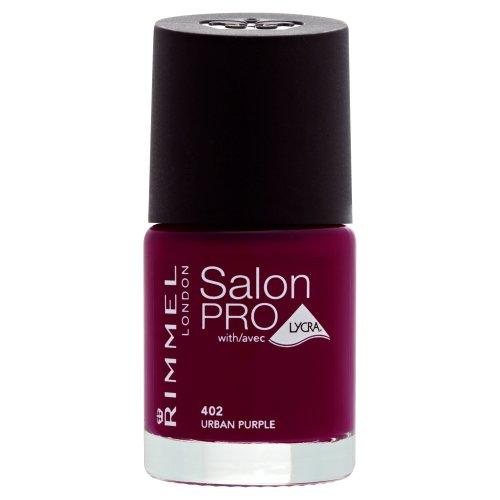 Rimmel Salon Pro smalto per unghie