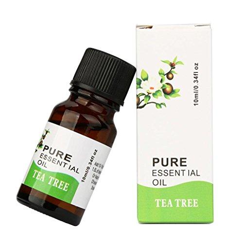 beautytop-10ml-100-reine-naturliche-atherische-ole-aromatherapie-duft-hautpflege-tee-baum