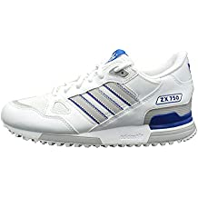wholesale dealer 44eda 1c4fb adidas ZX 750, Baskets Homme