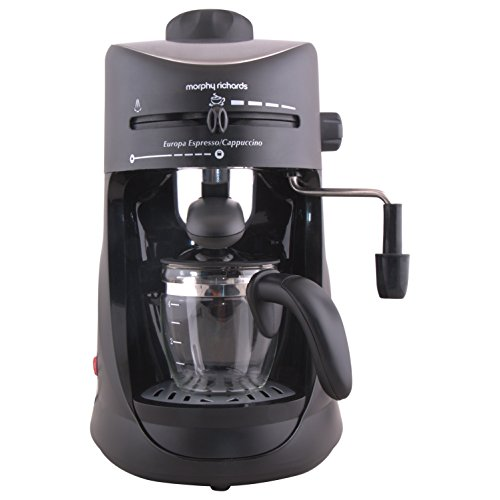 Morphy Richards 750 Watts Mixer: Offers And Deals