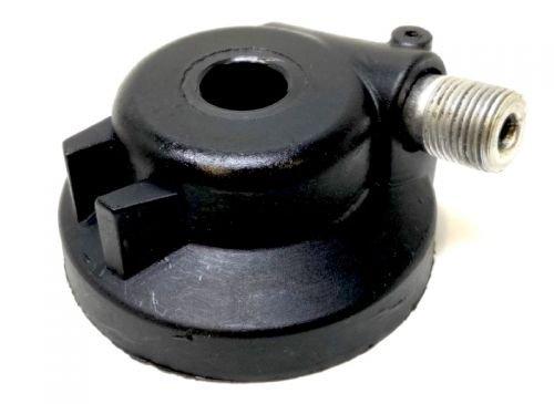 Kolbenbolzenlager DOPPLER verst/ärkt f/ür TGB Bullet RS 50