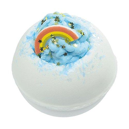 over-the-rainbow-bath-blaster