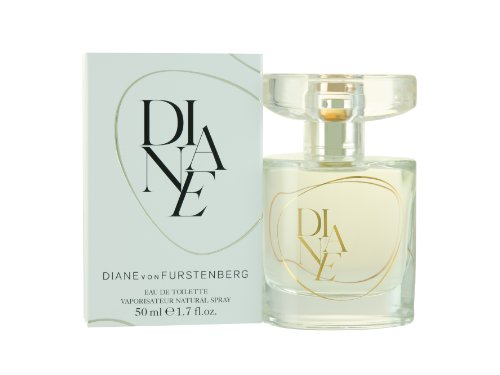 diane-von-furstenberg-sunny-50-ml-eau-de-toilette-spray-fur-sie-1er-pack-1-x-50-ml