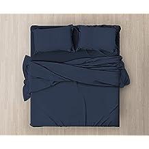 Amazon.it: completo lenzuola matrimoniali