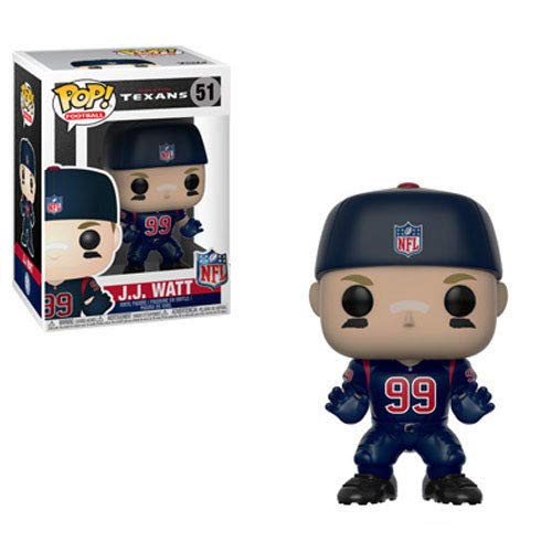 Funko 31724 Pop - Vinilo Multiusos