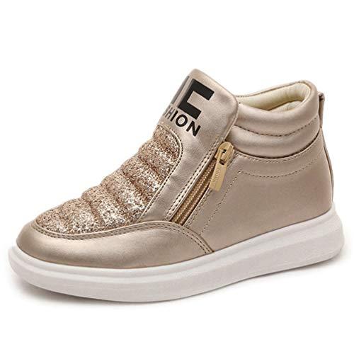 ✓ Keilschuhe Mädchen Vergleich Schuhe für Jede