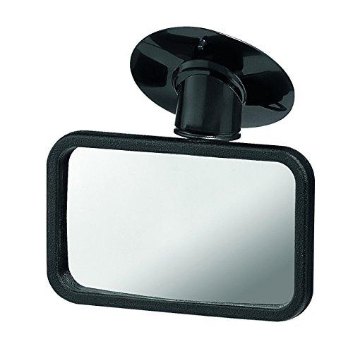 Safety 1st - specchietto retrovisore interno per auto, 38005760