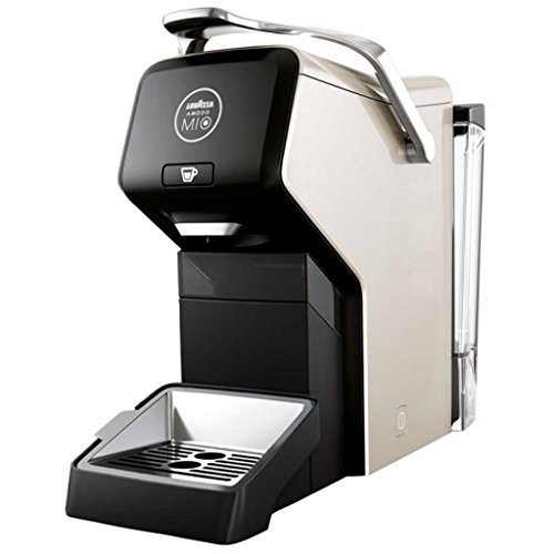 aeg-lavazza-espria-coffee-pod-machine-with-starter-pack-of-coffee-pods