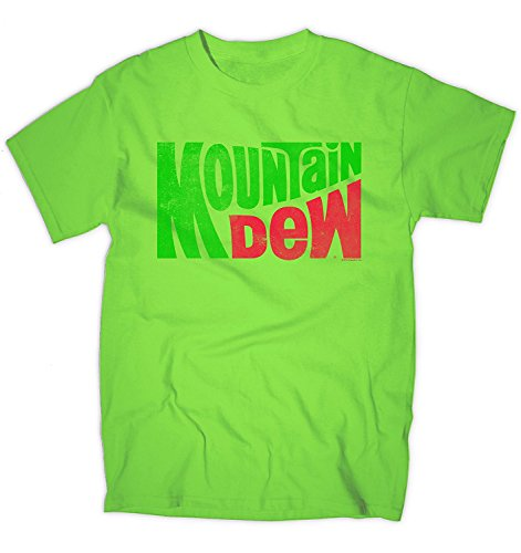mountain-dew-classic-logo-licensed-t-shirt