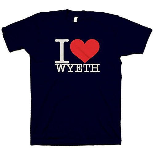 i-love-wyeth-kids-t-shirt-navy-7-8-year-olds