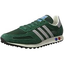 Adidas it Amazon Uomo Verde Angeles Los Trainer 1OCwZqf