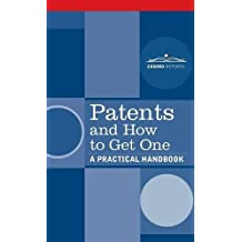 PATENTS & HT GET 1