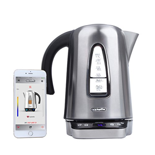 appkettle-wifi-smart-kettle-3g-4g-ios-android-2400w-17l-works-with-alexa