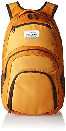 dakine-zaino-da-uomo-modello-campus-uomo-zaino-rucksack-campus-goldendale-60-x-41-x-80-cm-33-liter
